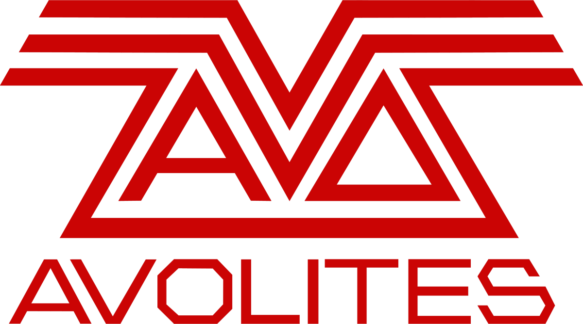 1200px-Avolites_Logo
