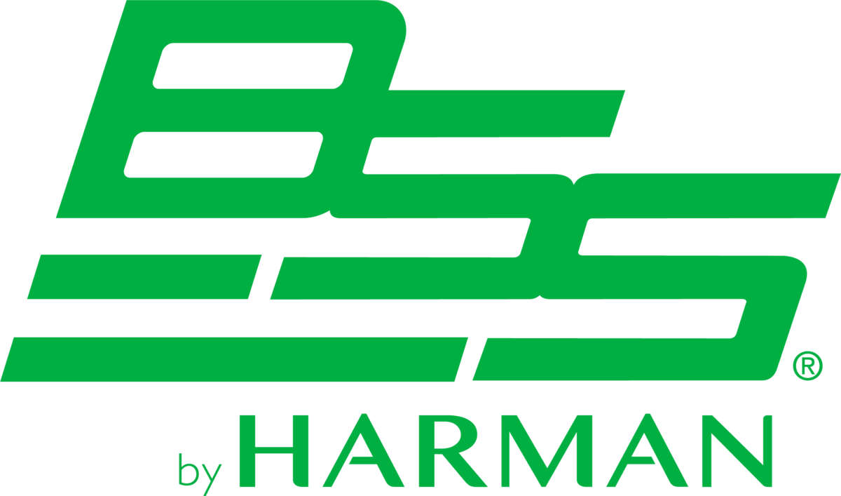 bss-by-harman-vector-logo